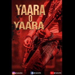 Yaara O Yaara | Friendship Anthem Song | @Kreative sung by Kreative Nitin