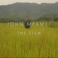 Signs sung by JohnMpameiOfficial