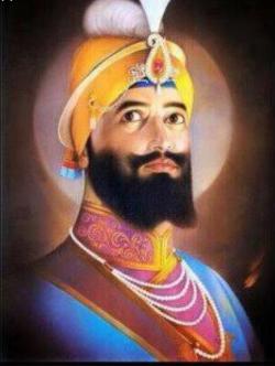 Asli singh sung by Gurneet Singh