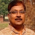 Baje go Bina- Manna Dey Song- Soumen Roy Chowdhury sung by Soumen Roy Chowdhury