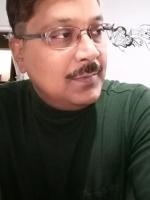 Jab deep Jale Ana- Soumen Roy Chowdhury
