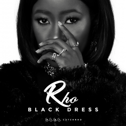 Black Dress sung by Catch Rho