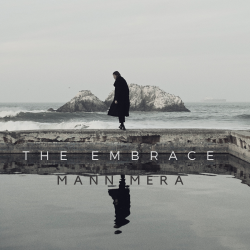 Mann Mera - The Embrace sung by The Embrace