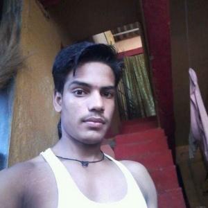 Suraj Yadav Image