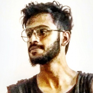 Rohan Gupta Image