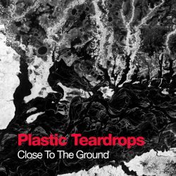 Won\'t Give Up sung by Plastic Teardrops