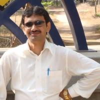 Kumar Anurag - Delhi, Delhi, India