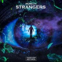 Strangers [Original Mix]