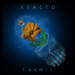 Cosmic sung by Xsacto