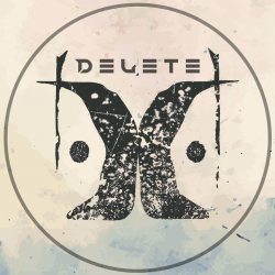 Bollywood medley track 1 sung by Delete the band official