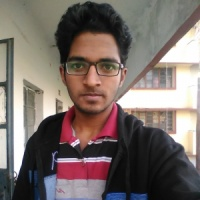 Kashish Verma - Other, Maharashtra, India