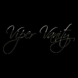 Hello, I\'m Goodbye sung by Viper Vanity