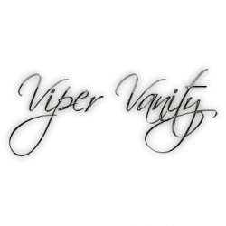 Brave The Storm sung by Viper Vanity