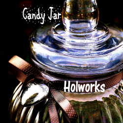 Candy Jar sung by Holworks Music