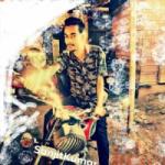 Facebook ki heroine ft.jkr xsuhan sung by Sanjit Kumar
