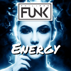 Energy sung by Philippe Funk