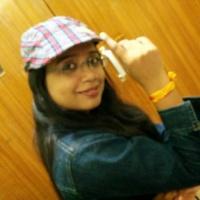 Ranjita Hardaha - , ,
