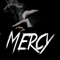 NO MERCY  sung by torey grier