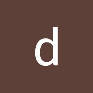 dinesh deshpande Image