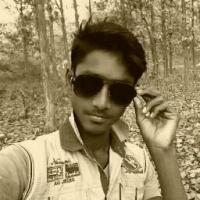 Rahul Mahato - , ,
