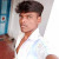 VINOTH KMC KURUMBALAPERI - Tirunelveli, Tamil Nadu, India