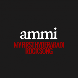 Ammi sung by Dhananjay Collur