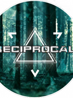 Reciprocal - I am addicted sung by Reciprocal