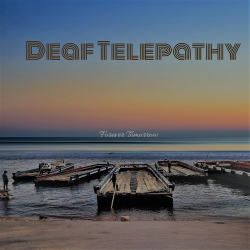 Forever Tomorrow sung by Deaf Telepathy