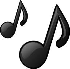 ekla chalo re sung by Ananya Dwivedi