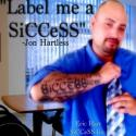 JON HARTLESS - Chico, , United States