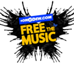 Winner of Freethemusic
