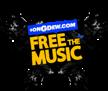 Winner of Freethemusic