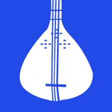 Sufi Music Vol 1