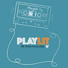 PlayLit
