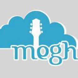 MeGh- Mannat sung by MeGh