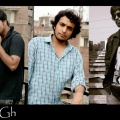 Chahat  sung by MeGh