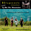 Up On The Mountains - Abiogenesis Howeymusic, Alternative