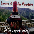 5. World Beneath The Rainbow sung by Abiogenesis Howeymusic