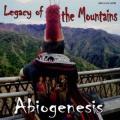 3. Voices In Kisama sung by Abiogenesis Howeymusic