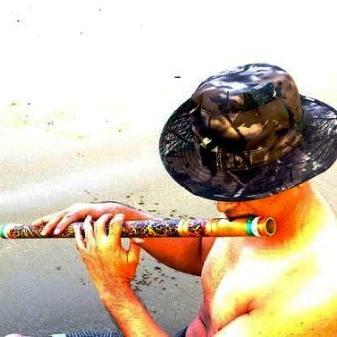 FluteFreedom