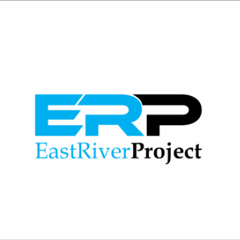 EastRiverProject  - Brooklyn, , United States