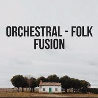Orchestral - Folk Fusion