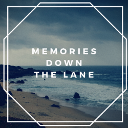 Memories Down the Lane sung by Kunal Goswami