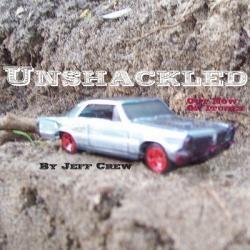 Roll\'n jack sung by Jeff Crew