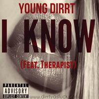 I Know Feat.Therapist