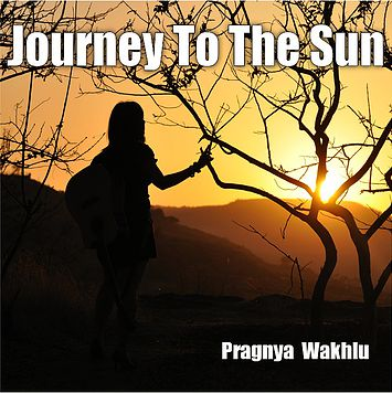 Pragnya Wakhlu, Albums and Releases