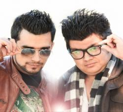 Jean 3 - Sameer Mahi Ft. Nation Brothers sung by Nation Brothers