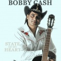 Bobby Cash - Tumbleweed sung by Bobby Cash