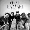 Barso - Chaar Hazaari , Folk