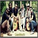 maya mp3 sung by gaanbhashi